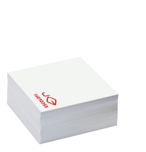 escolofi-tacos-blanco-9x9x4