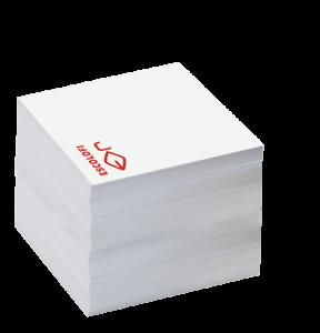 escolofi-tacos-blanco-9x9x9