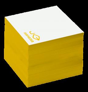 escolofi-tacos-colores-amarillo