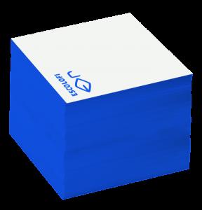 escolofi-tacos-colores-azul