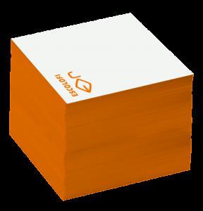escolofi-tacos-colores-naranja