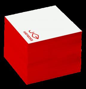 escolofi-tacos-colores-rojo
