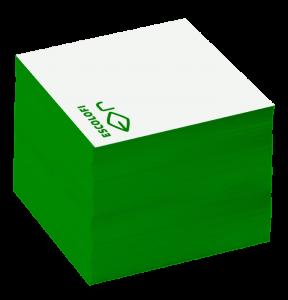 escolofi-tacos-colores-verde