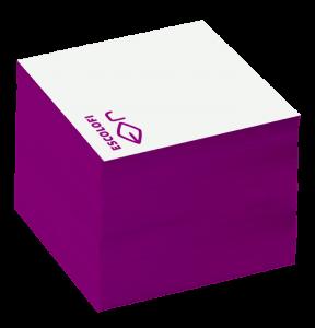 escolofi-tacos-colores-violeta