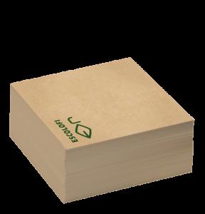 escolofi-tacos-reciclado-10x10x5