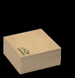 escolofi-tacos-reciclado-9x9x4