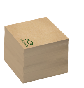 escolofi-tacos-reciclado-9x9x9