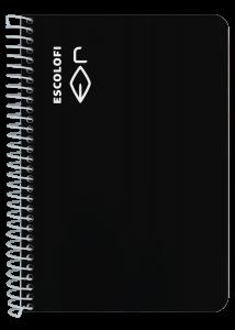 escolofi-tapanegra-espiral-mediano