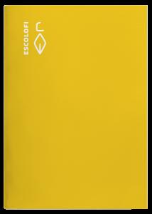 escolofigrapas-amarillo