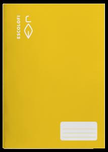 escolofigrapas-amarillo1
