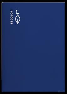 escolofigrapas-azul