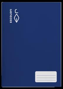 escolofigrapas-azul1