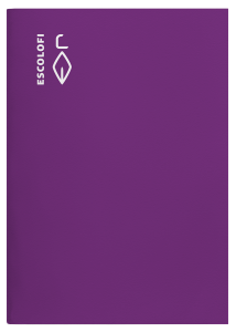 escolofigrapas-lila