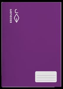 escolofigrapas-lila1