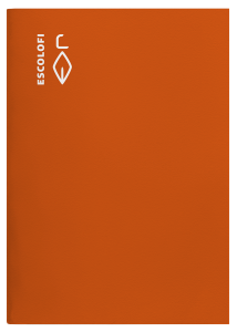 escolofigrapas-naranja