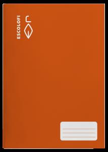 escolofigrapas-naranja1