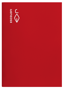 escolofigrapas-rojo