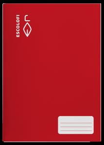 escolofigrapas-rojo1