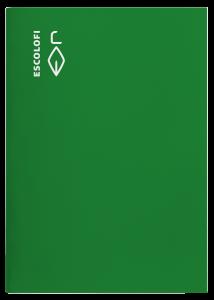 escolofigrapas-verde