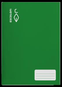escolofigrapas-verde1