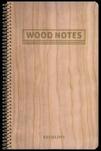 woodnotes-13×21-espiral