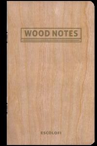woodnotes-13x21_grapa