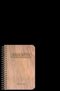 woodnotes-7×10-espiral