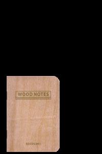 woodnotes-7×10-grapa