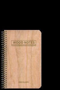 woodnotes-9×14-espiral