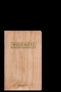 woodnotes-9×14-grapa
