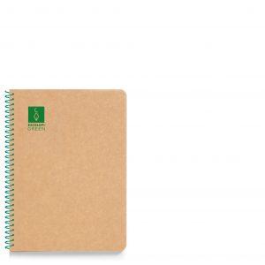 green_mesa-de-trabajo-1-copia