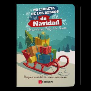 navidad-trineo-esp