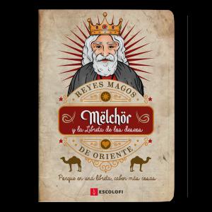 reyes-melchor-esp