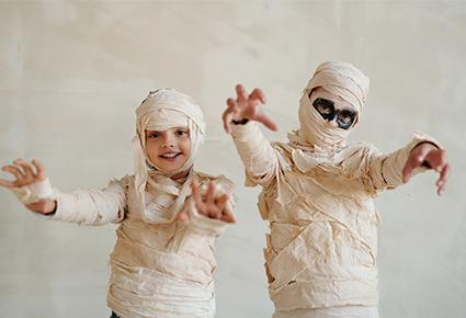 disfraz-de-momia-es-colofi