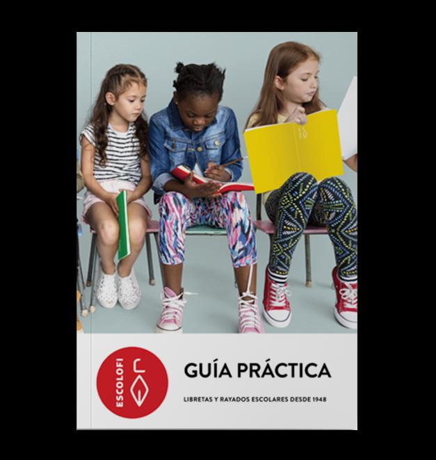 01_guia_practica_portada