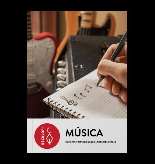05_musica_portada