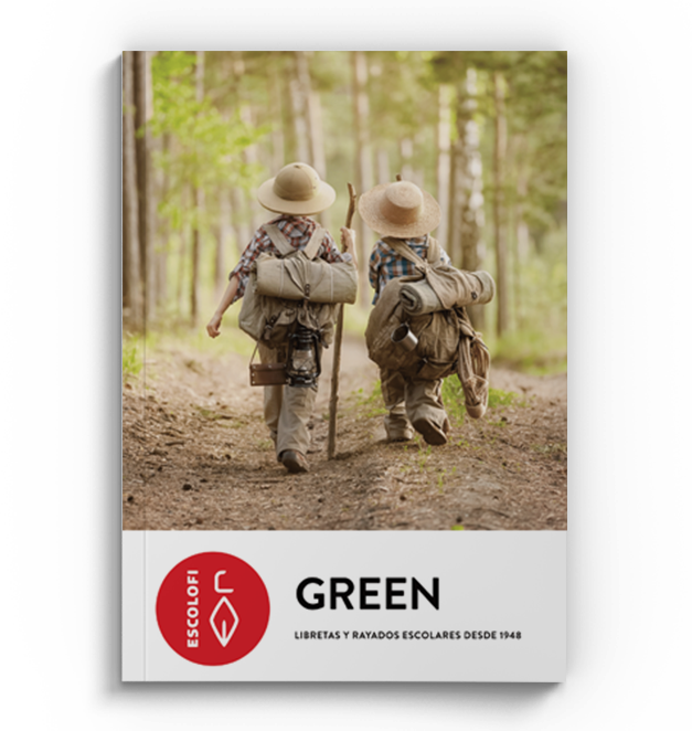 06_green_portada