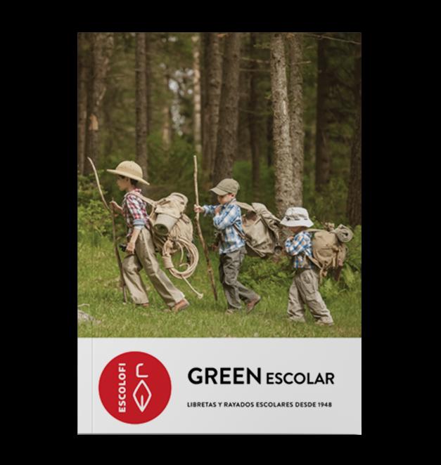 07_greenescolar_portada