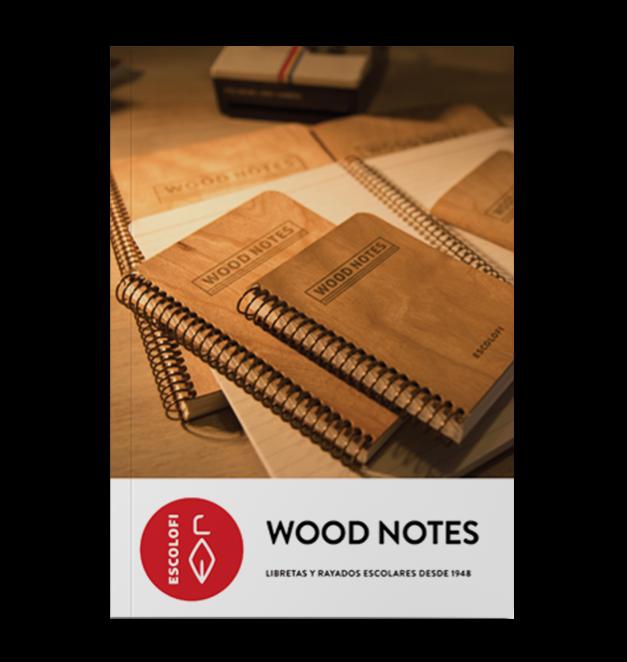 10_woodnotes_portada