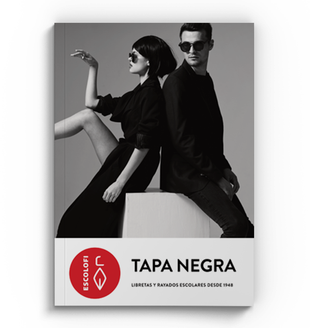 12_tapanegra_potada
