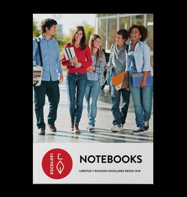 17_notebooks_portada